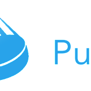 Puck App Logo