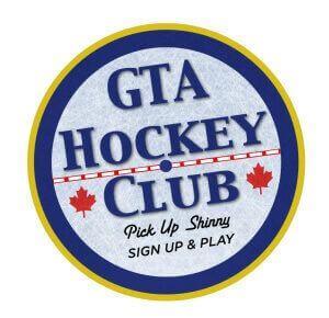 GTA Hockey